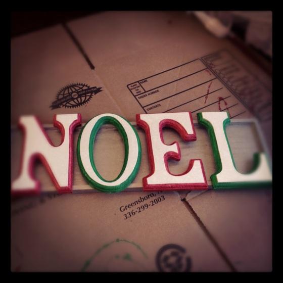 Noel3