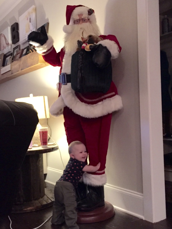 Adler_Santa