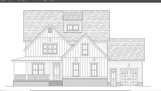 Front Elevation.jpeg